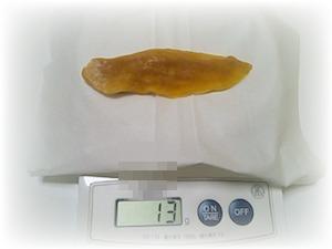 manngo-3.png